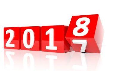 2017: ano de maior retrocesso da história, mas também de luta