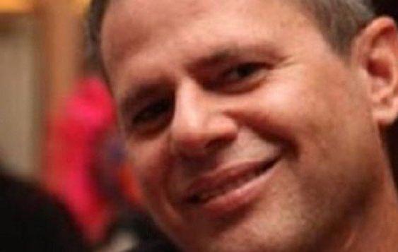 429 CLIENTES DO BANCO DE DARIO MESSER SÃO INVESTIGADOS