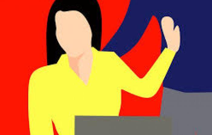 47% das mulheres já sofreram assédio sexual no trabalho, aponta pesquisa