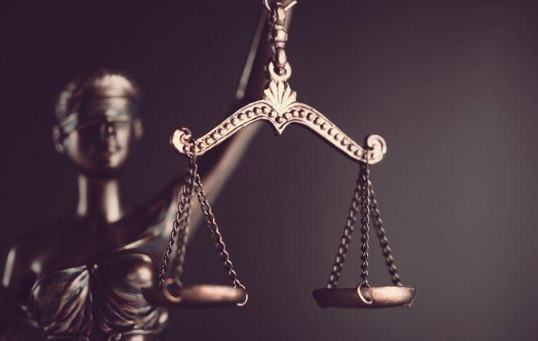 A Justiça no Brasil é machista, classista e racista