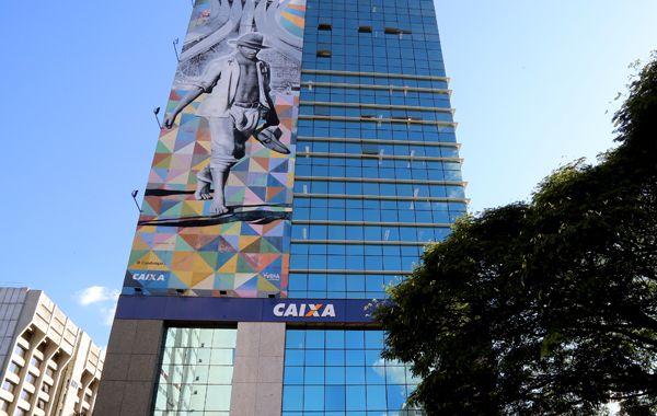 Abertura de capital da Caixa Seguridade avança no governo