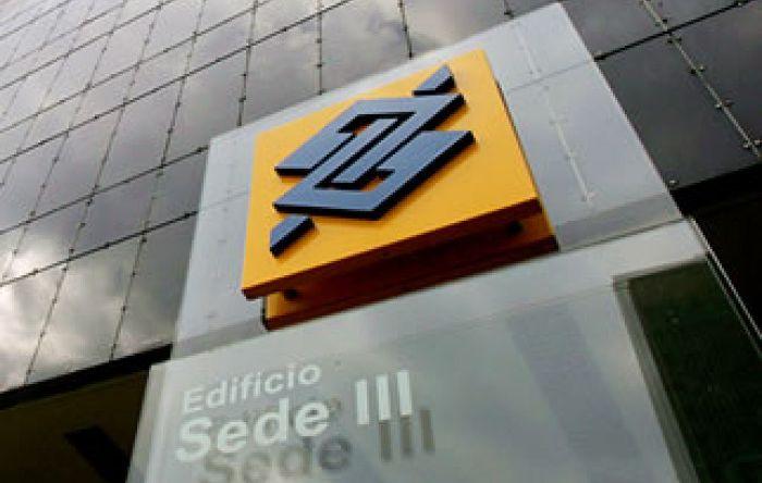 Ações doadas não tornam bancário responsável pelo BB