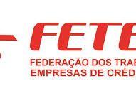Acompanhe ao vivo a transmissão do XII Congresso da Fetec-CUT/PR