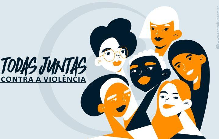 Acordo para criar canal de atendimento às bancárias vítimas de violência será assinado hoje