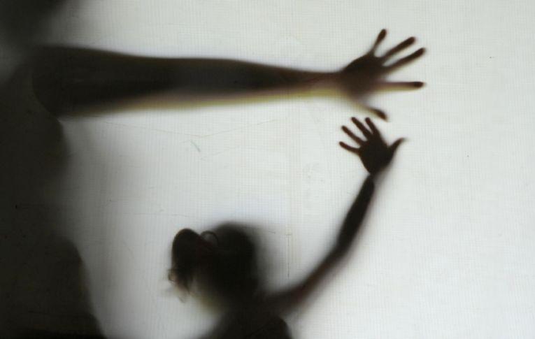 Agravamento de violência contra mulher em meio à pandemia exige maior mobilização social