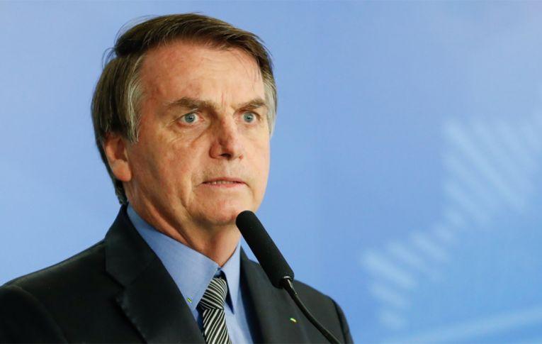 Anvisa responde a Bolsonaro: decisões sobre vacina serão científicas