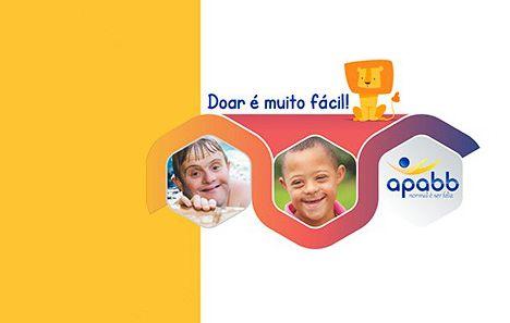 Apoie a inclusão de pessoas com deficiência