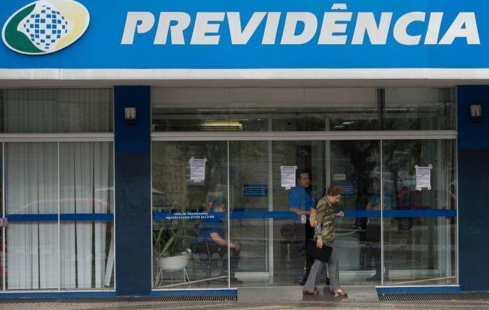 Após seis meses de descaso, INSS tem 790 mil pedidos represados de perícia médica