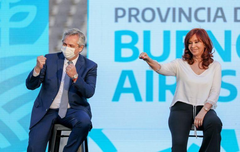 Argentina arrecada mais de US$ 2 bilhões com imposto sobre a riqueza