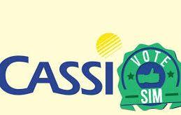 Artigo: A CASSI e a nossa parcela de responsabilidade