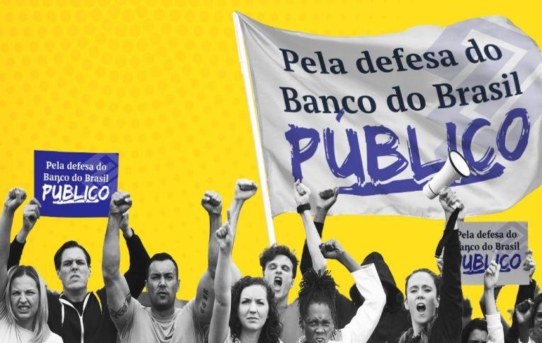 Artigo ajuda a refletir sobre a importância do Banco do Brasil