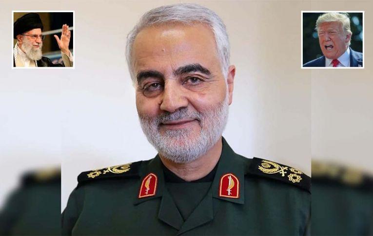 Assassinato de líder do Irã pelos EUA deve agravar conflito na região
