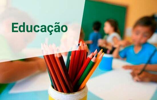 Assembleia Legislativa do Paraná dá sinal verde para volta às salas de aula em meio à pandemia