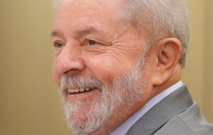 Associação americana de juristas reconhece Lula como preso político