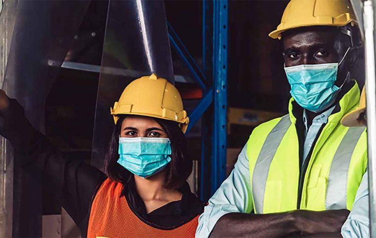 Ato de Bolsonaro contra a indústria química ameaça 80 mil empregos