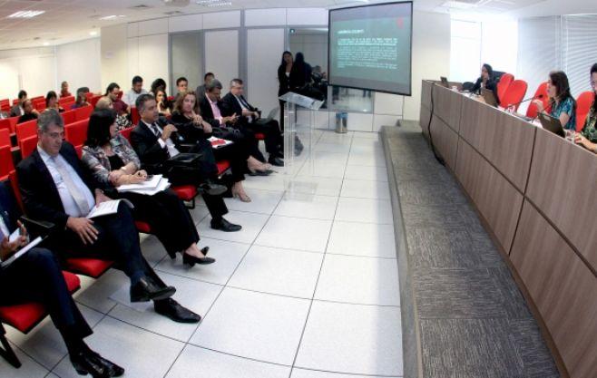 Audiência de mediação sobre reestruturação do BB termina sem avanços
