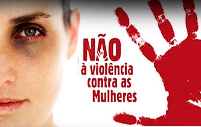 Aumenta o número de feminicídios no Brasil