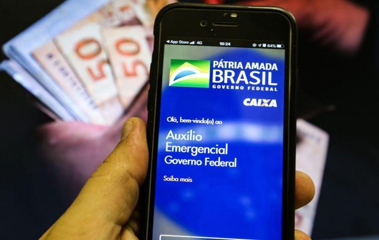 Auxílio emergencial de R$ 600 é essencial para combate à pandemia, aponta Dieese