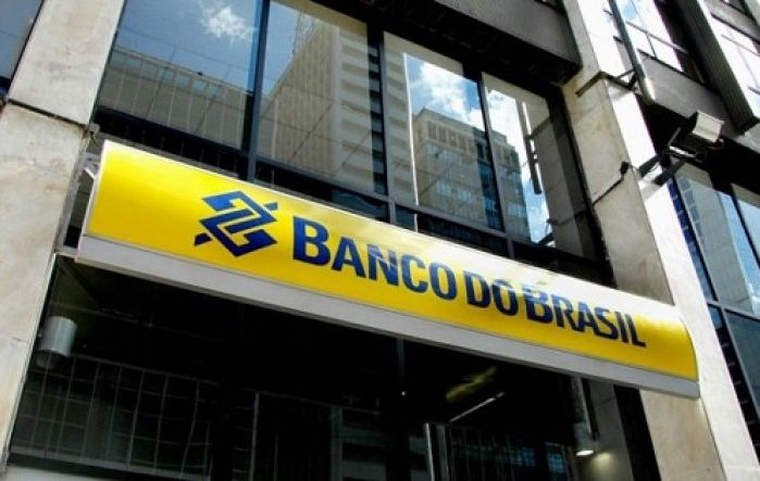 Bancários cobram mais garantias aos funcionários da reestruturação no Banco do Brasil