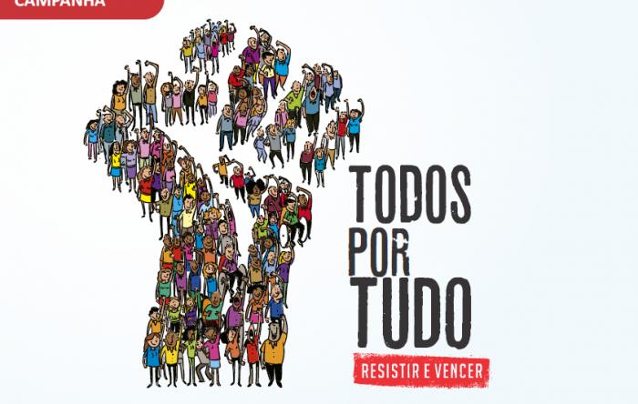 Bancários do Paraná estão mobilizados contra retirada de direitos