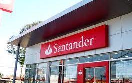 Bancários do Santander não conseguem usar VA e VR após mudança de bandeira