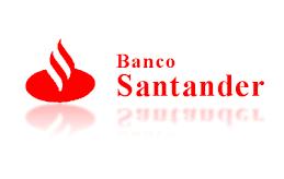 Bancários do Santander recebem PLR no dia 20
