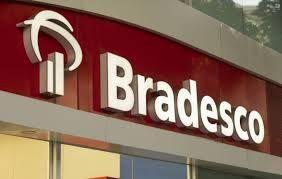 Banco Bradesco de Paranavaí estará fechado nesta sexta-feira(31) para desinfecção após funcionário testar positivo para covid-19