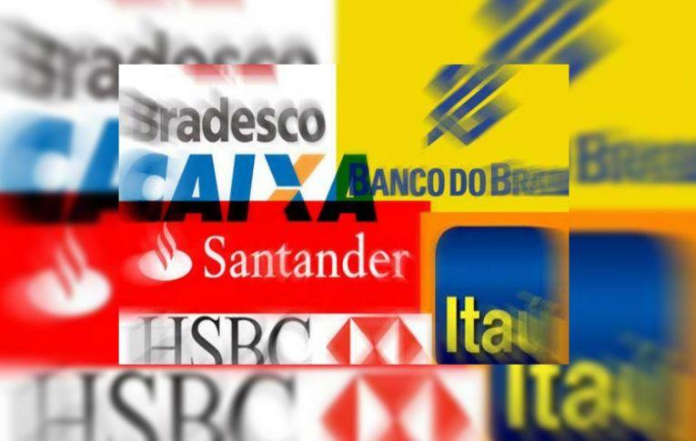 Banco Central na mão do mercado e concentração bancária impedem desenvolvimento do país