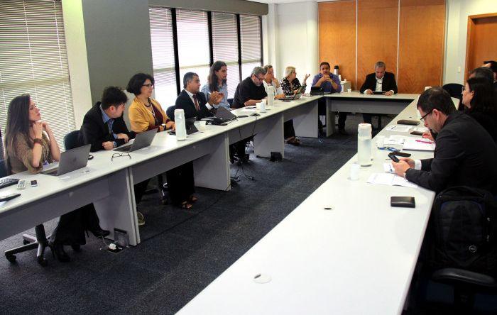 Banco do Brasil afirma que não prorrogará VCP dos funcionários