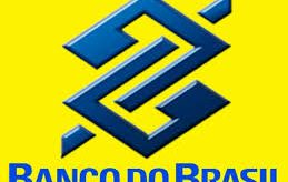 Banco do Brasil apresenta ampliação dos escritórios digitais
