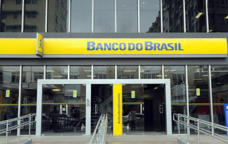 Banco do Brasil apresenta novo sistema de gerenciamento de carteiras