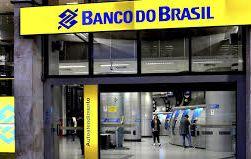 Banco do Brasil chama de programa de melhorias de atendimento um pacote com várias reestruturações
