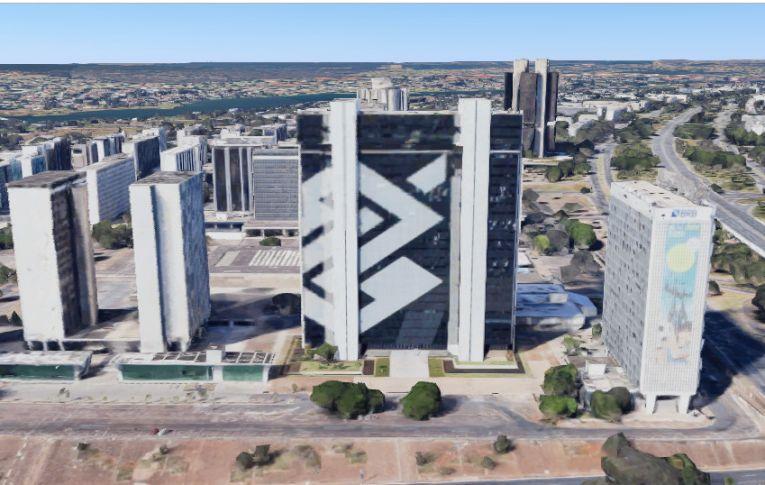 Banco do Brasil convoca funcionários que estão em licença-interesse