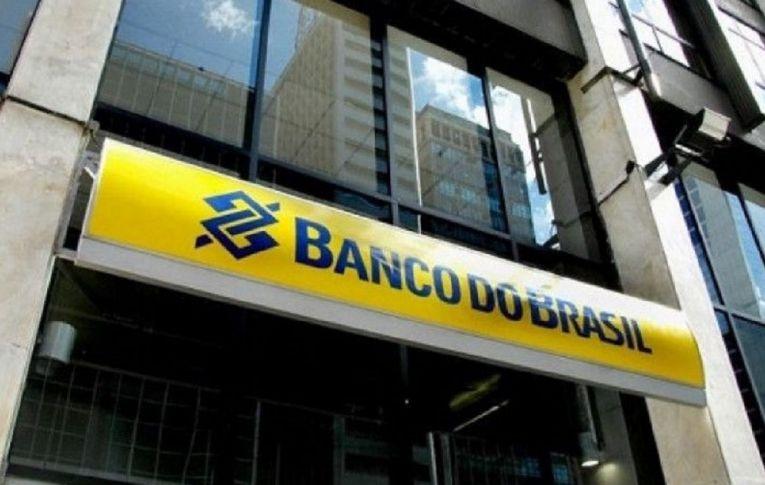 Banco do Brasil descumpre acordo sobre remoção compulsória