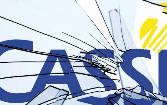 Banco do Brasil foge da mesa de negociação da Cassi para passar a perna nos associados
