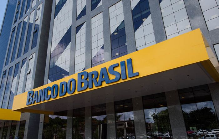 Banco do Brasil lucra R$3 bilhões no primeiro trimestre de 2018