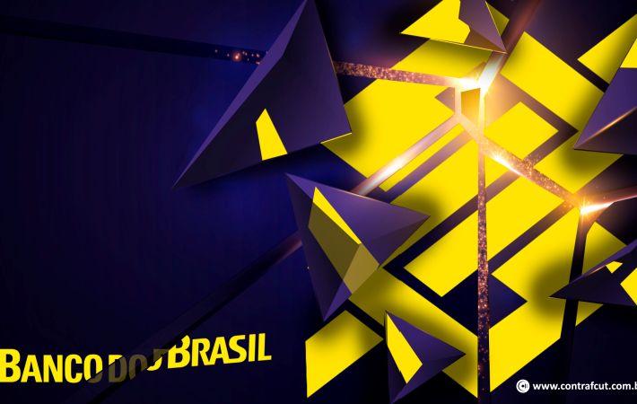 Banco do Brasil: Reestruturação atrapalhada prejudica o banco e os funcionários