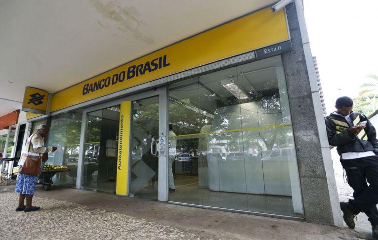 Banco do Brasil: Rubem Novaes volta a defender privatização