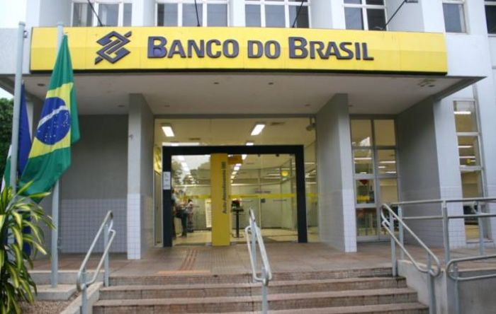 Banco do Brasil terceiriza agências inteiras