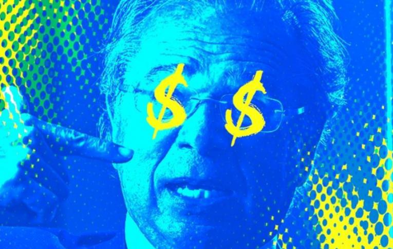 Banco do Brasil: uma nau sem rumo