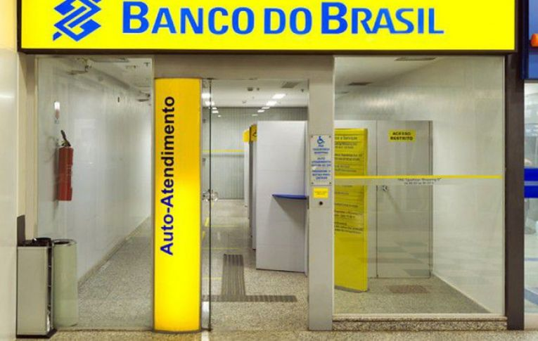 Bancos planejam permanecer com o 'home office' no pós-pandemia