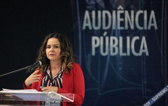 Bancos públicos são fundamentais para desenvolvimento socioeconômico do país