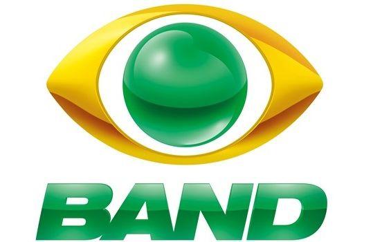 Band TV recusa notificação questionando cobertura sobre Reforma da Previdência