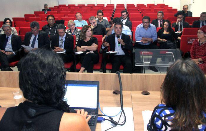 BB adia decisão sobre VCP e anuncia novas medidas de reestruturação