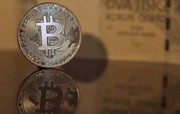 Bitcoins, sonho de consumo dos anarcocapitalistas