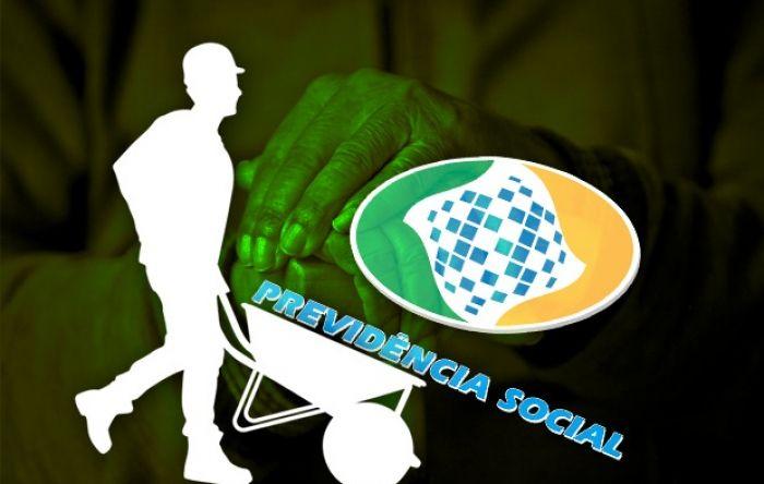 Bolsonaro acaba com a contribuição patronal ao INSS e esvazia cofre da Previdência