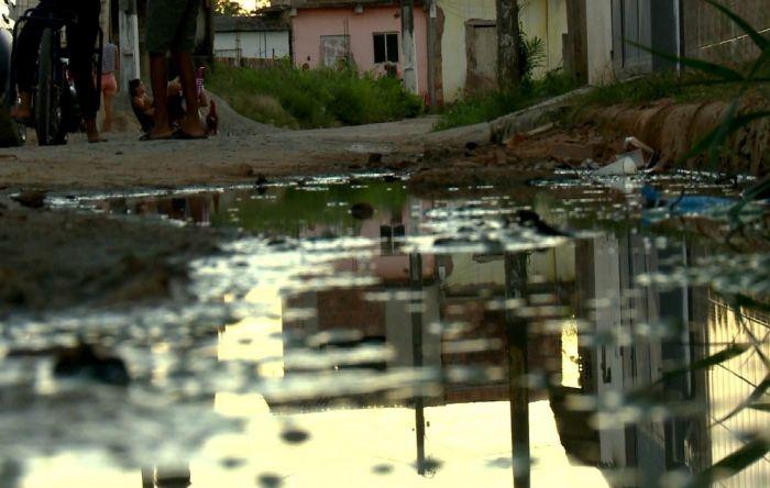 Bolsonaro acaba com políticas públicas e aumenta desemprego e pobreza