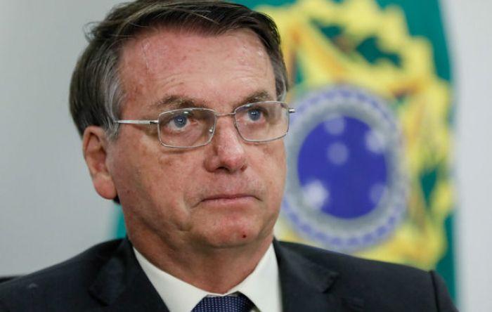 Bolsonaro mente e distorce informações pelo menos 15 vezes em discurso na ONU