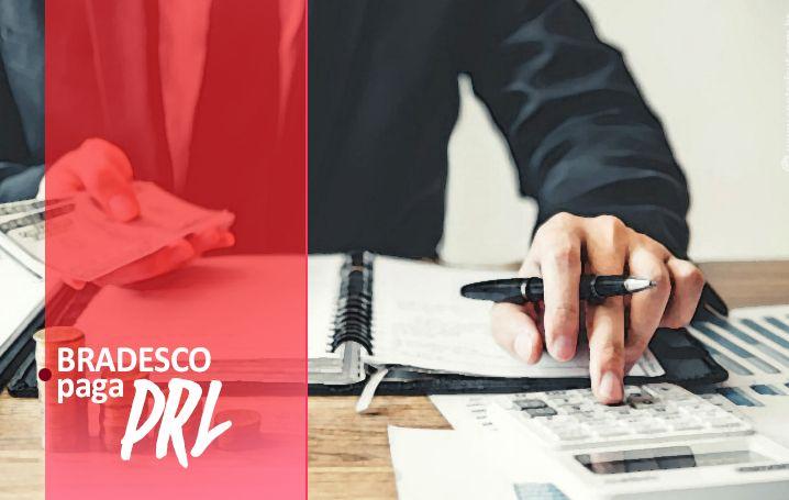 Bradesco atende pedido da Contraf-CUT e pagará PLR nesta terça (11)