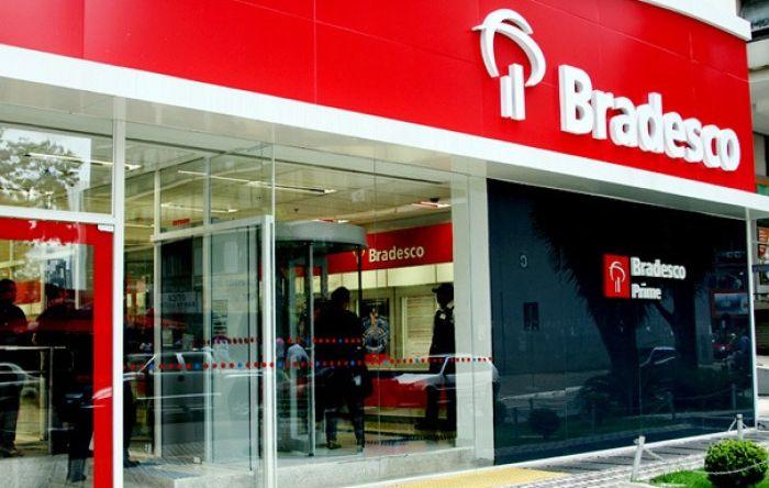 Bradesco paga PLR nesta sexta-feira 15 de setembro